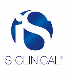 IS Clinical_logo