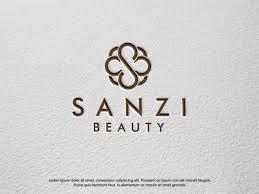 sanzi beauty